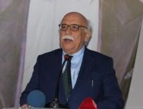 ENGELLİ ÖĞRETMEN - Milli Eğitim Bakanı öğretmen sayısını açıkladı