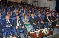 YAŞAR HOLDING - Yaşar Üniversitesi 15. Yılına Büyüyerek Giriyor