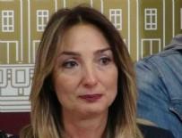 CHP'den ihraç edilen Nazlıaka'dan ilk açıklama