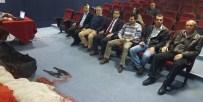 UÇUŞ KULÜBÜ - Samsun Uçuş Kulübü Hızlı Başladı