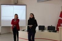 8 Mart Dünya Kadınlar Günü Soma'da Dolu Dolu Kutlanacak