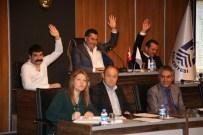 HERODOT - Bodrum Herodot Kültür Merkezi, Toplantısı İle Açıldı