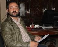 TANIK İFADESİ - Gözaltına Alınan Eski Meya-Der Başkanı Serbest Bırakıldı