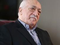 PARANOYA - Gülen'den kayyum kararı sonrası ilk açıklama