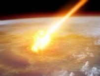 UZAY İSTASYONU - 'Ölüm Yıldızı' Dünya'yı koruyacak