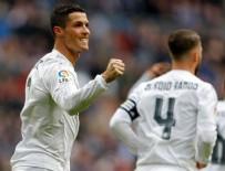 GARETH BALE - Real Madrid 7-1 Celta Vigo