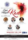 BERHAN ŞİMŞEK - 8 Mart Dünya Kadınlar Günü'nde Erkekler Kadınları Konuşacak