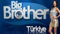 STAR TV - Big Brother Türkiye'de Birinci Belli Oldu