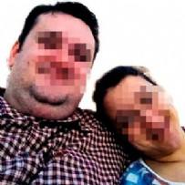 ANLAŞMALI BOŞANMA - Eşinin tabletinde delil aradı davalık oldu!