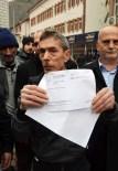 Banka Mağdurlarının Bekleyişi Sürüyor