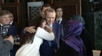 TIP TARİHİ MÜZESİ - Beştepe'de Kadınlar Özel Resepsiyon