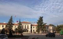 Kırklareli'nin Nüfusunun Yüzde 48,9'U Kadın