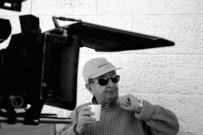 ATIF YILMAZ - Atıf Yılmaz Kısa Film Yarışması Artık Festival Oluyor