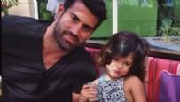KAÇIRMA PLANI - Volkan Demirel'in kızını kaçırmak isteyenlere 10'ar yıl hapis istemi