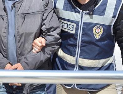 Selam Tevhid kumpas iddianamesi kabul edildi