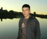 Turgutlu'da Motosiklet Kazası Açıklaması 1 Ölü