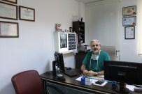 KAN TESTİ - Adatıp Hastanesi Doktoru Osman Metin Prostat Kanseri Hakkında Konuştu