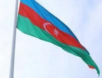 TOLGAHAN SAYIŞMAN - Azerbeycan'a destek çığ gibi büyüyor