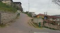 BEKIRPAŞA - İzmit'in Mahalleleri Yaza Hazırlanıyor