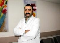 ALARM SİSTEMİ - Bilim İnsanından Medya Çalışanlarına Osmanlı Modeli Önerisi