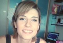 GENÇ DOKTOR - Tıp Öğrencisi Ceren'in Sır İntiharı