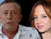 AYŞE ÖZYILMAZEL - Ayşe Özyılmazel'den Ali Ağaoğlu'na 250 bin liralık hakaret davası