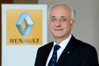 OYAK - OYAK Renault Yönetiminde Yeni Dönem