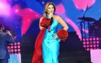 FANTEZI - Sibel Can İzmir'de Hayranlarıyla Buluşacak