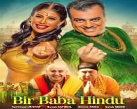 BURAK SATIBOL - Yerli Yapım Bollywood Komedisi Geliyor !