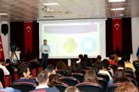ÜÇ BOYUTLU YAZICI - Cebimizdeki Teknoloji Açıklaması Mobil Uygulamalar