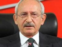 İSMAİL SAYMAZ - CHP dokunulmazlık teklifine evet diyecek