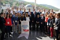 FAHRİ KONSOLOSLUĞU - Kosova'ya Akraba Ziyareti