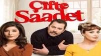 FİKRET KUŞKAN - 'Çifte Saadet' Reyting Kurbanı Oldu
