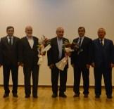 HULUSI ŞAHIN - Dilovası'nda Kutlu Doğum Programı Düzenlendi