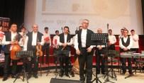 MUHAMMED YUNUS - Gebze'de Kutlu Doğum Programı Düzenlendi