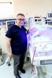 ADNAN ÖZTÜRK - Kayseri'de Prematüre Bebeklerin Nörogelişimsel Bakım Eğitimi Düzenlendi