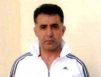 ÇETE LİDERİ - Suphi Altındöken'i öldüren mahkum konuştu...