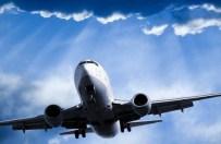 OTOBÜS BİLETLERİ - Uçak Biletlerinde Tc Kimlik Numarası Yazılması Karışıklığı Önleyecek