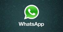 BLACKBERRY - Whatsapp'ın Şifreleme İşlevi Neye Yarıyor?