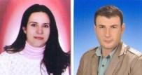 AHMET TEKIN - DBP'li İki Meclis Üyesi Görevden Uzaklaştırıldı