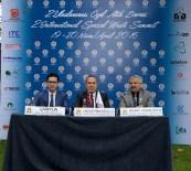 FARKINDALIK YARATMA - Elektronik Atıkların Geleceği Adana'da Belli Olacak