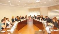 Karadağ'dan Yatırım Ve İşbirliği Çağrısı