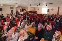 Kırıkhan'da Bilgi Yarışması