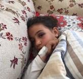 ERİK AĞACI - Kuyuya Düşen Kız Şoku Atlatamadı