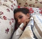 ERİK AĞACI - Kuyuya Düşen Küçük Kız Şokta