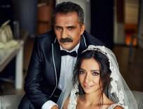 YAVUZ BİNGÖL - Yavuz Bingöl ve Öykü Gürman boşandı!