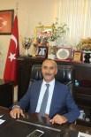Arsuz İlçe Belediye Başkanı Nazım Culha Küba'ya Gitti