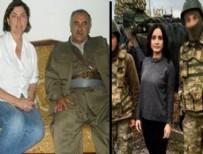 NAZLI ÇELİK - Nazlı Çelik'in Mehmetçik'e desteği rahatsız etti