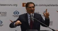 ÇİFT BAŞLILIK - Modelin Adı Açıklaması Türk Modeli Başkanlık