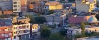 KARAHACı - Silvan'da Yasak Kaldırıldı